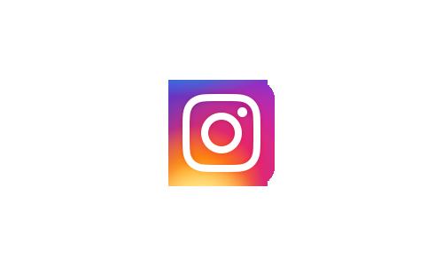 Instagram de iesdamaso
