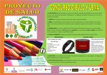 Concurso Dibujo y Lema
