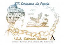 XIX Certamen de Poesía