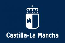 LogoJuntaAzul_blanco